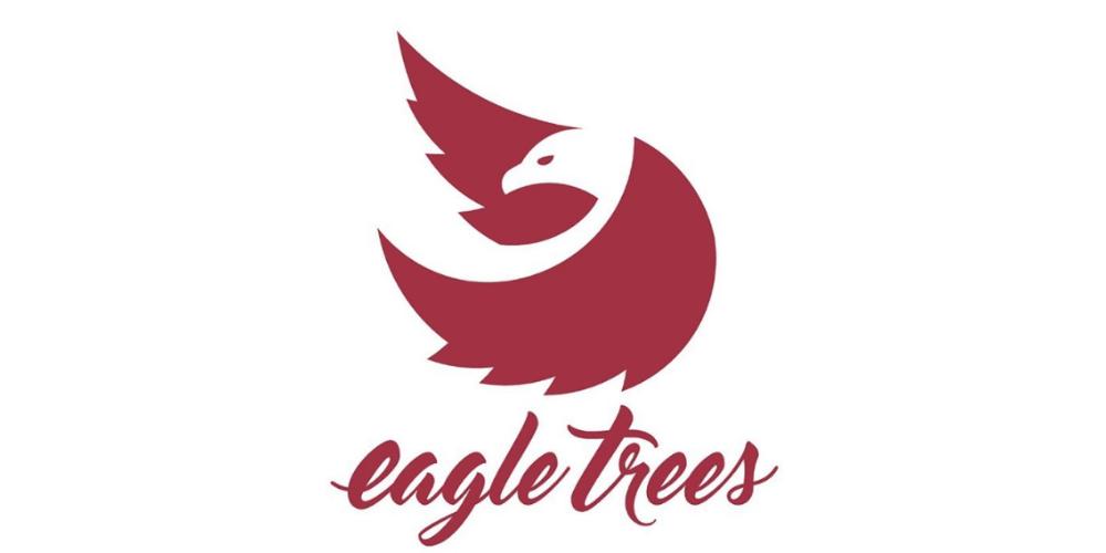 Eagle Trees Farm