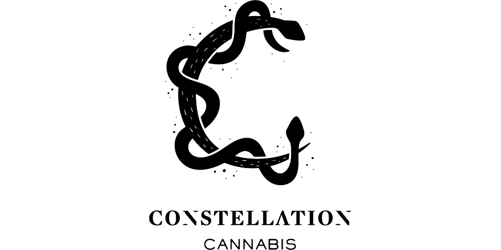 Constellation Cannabis