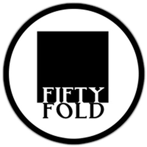 Fifty Fold