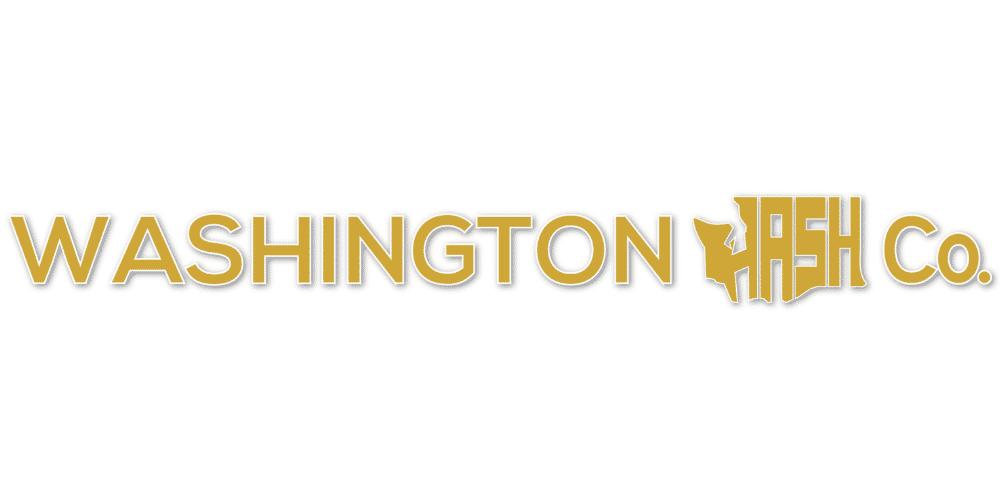 Washington Hash Co.