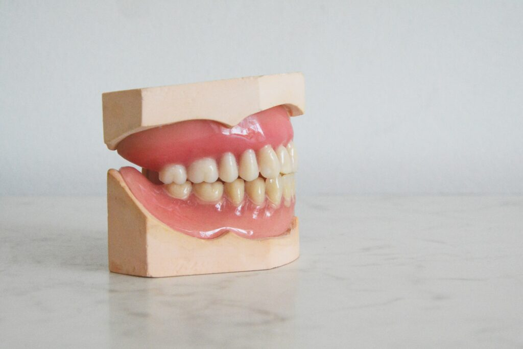 How Long Should I Wait to Smoke Weed After Wisdom Teeth Removal?